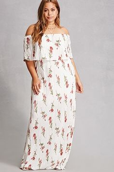 929b6f4eaa 75 Best summer festival plus size fashion images