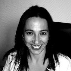 Monica Millroy – Stichting Nuestra Casa