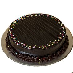Trusted and most popular online cake shop in Gwalior to order fresh Blackforest, Pineapple, Butterscotch & more flavor. Delivery within 2 hours. Chocolate Truffle Cake, Tasty Chocolate Cake, Flourless Chocolate Cakes, Order Cakes Online, Cake Online, Chocolate Cake Designs, Cake Varieties, Oreo Cake Recipes, Whipped Cream Cakes