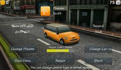http://androidgamesplayed.blogspot.in/search/label/Dr.Driving