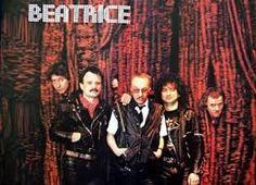 Beatrice együttes