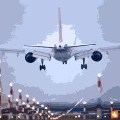 La inversión es de US30 millones para despegue de AeroJal. | Con una inversión inicial de 30 millones de dólares, AeroJal, la nueva línea aérea regional que operará desde Guadalajara, proyecta iniciar sus operaciones en el tercer trimestre de este año cubriendo las rutas Guadalajara-Puerto Vallarta y Guadalajara-Puebla. | http://lg.tc/HQF1tL