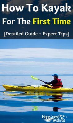Kayak Fishing Tips, Kayaking Tips, Fishing 101, Canoe And Kayak, Going Fishing, Best Fishing, Outdoor Fun, Outdoor Camping, Outdoor Life