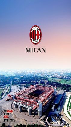 Soccer Tips. One of the greatest sports in the world is soccer, also referred to as football in several countries around the world. Soccer Stadium, Football Stadiums, Ac Milan, Theo Hernandez, Milan Wallpaper, Wallpaper Wallpapers, Milan Football, College Football, Paolo Maldini