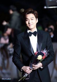★ We Love Lee Min Ho ★ Lee Min Ho Photos, New Actors, Boys Over Flowers, Korean Actors, Korean Dramas, Film Awards, Juni, Minho, Male Models