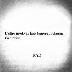 Buongiorno Love Life Quotes, Best Quotes, Big Love, I Love You, Self Reflection Quotes, Love Time, More Words, Mindfulness, Thoughts