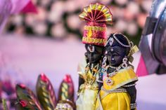 20160709-Dhyan  Divya_Reception_B008-112