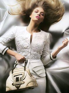 Dior_SS2007_GemmaWard_NickKnight003.jpg