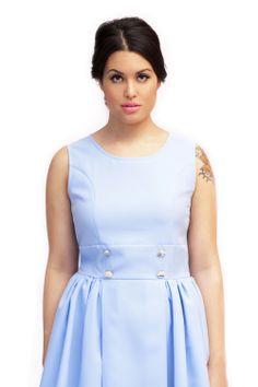 http://swingingchicks.com/product/ximena-dress