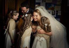 Reportage Wedding Photography is . Documentary Wedding Photography, Candid, Documentaries, In This Moment, Couple Photos, Couples, Couple Shots, Couple Pics, Documentary