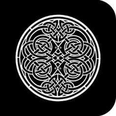 Find Out Your Celtic Tree Symbol And What It Says About You- elder tree! Irish Symbols, Celtic Symbols, Celtic Art, Celtic Knots, Celtic Meaning, Aztec Symbols, Irish Tattoos, Celtic Tattoos, Celtic Patterns