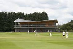 Image result for sports pavilion Pavilion, Centre, Golf Courses, Football, Club, Sports, Image, Soccer, Hs Sports