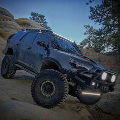 Save by Hermie Toyota Girl, Toyota 4x4, Toyota 4runner, 2019 Ford Explorer, Suv Comparison, Ford Flex, Chevrolet Traverse, Chevrolet Trax, Off Road Adventure