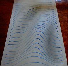 Joao Carvalho Artist Warps Notebook Paper into Drawings Notebook Art, Notebook Drawing, Notebook Doodles, Notebook Paper, Illusion Drawings, 3d Drawings, Illusion Art, Awesome Drawings, Realistic Drawings