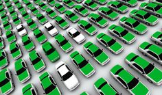 Fleet Vehicle - Stay in touch with your business while you're away from the office.