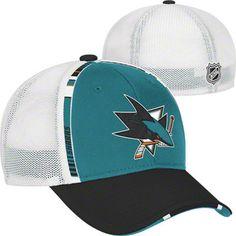 8ac46d9d9 13 Best Sports   Outdoors - Caps   Hats images