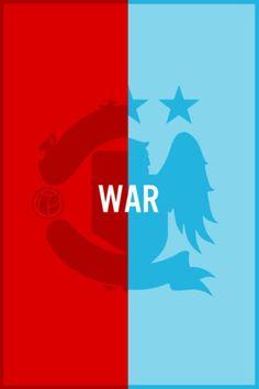 Manchesters blue - #MCFC #Quiz #Manchester #City