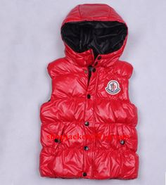 dbb0045c75ee 72 Best Moncler Kids images