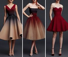 """The risk I took was calculated — chandelyer: POEM """"Tale of the Luminaries"""" a/w. Ball Gown Dresses, Tulle Dress, Strapless Dress Formal, Dress Up, Fashion Show Dresses, Skirt Fashion, Fashion Outfits, Fantasy Dress, Infinity Dress"""