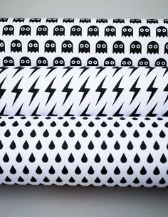 printable wrap