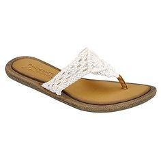 e8efb294df942f Rack Room Shoes Skechers sandals Shoes Skechers