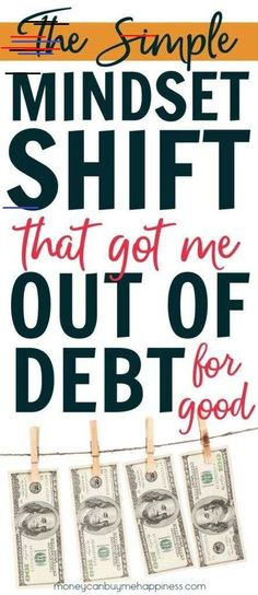 Struggling with credit card debt? I was too until a simple mindset shift helped .Struggling with credit card debt? I was too until a simple mindset shift helped free me from debt. I applied this same strategy for paying off debt to other debts Credit Card Images, Bad Credit Credit Cards, Build Credit, Paying Off Credit Cards, Best Credit Cards, Credit Score, Free Credit, Credit Rating, Toledo Ohio