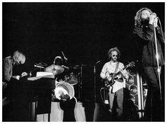 MOONLIGHT DRIVE The Doors, Jim Morrison, Moonlight, Concert, Instagram, Photos, Pictures, Concerts