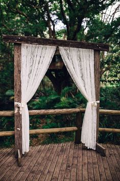 33 Cheap Wedding Decorations Which Look Chic ❤ Elegant doesn't mean expensive. You can make unique and cheap wedding decorations. See our gallery and make sure it is easy! arch ideas diy 39 Cheap Wedding Decorations Which Look Chic Diy Wedding Arbor, Diy Wedding Veil, Chic Wedding, Wedding Pins, Wedding Advice, Spring Wedding, Wedding Dresses, Cheap Backyard Wedding, Backyard Weddings