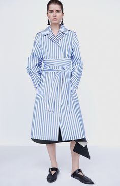 Céline Resort 2016 Collection Photos - Vogue