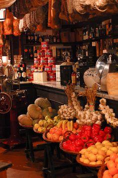 Parma, Emilia-Romagna, Italy Version Voyages, www.versionvoyages.fr