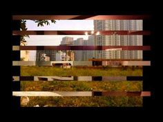 Dlf Park Place Residential Apartments Sector-54, Gurgaon