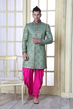 Reinvent your style and up your wardrobe. Groom And Baraat Collection 2017  Shop Online at www.sugnamal.com Order on call: 0522-4005453 Order on whatsapp: 8418888893 #new_arrivals #ethnic #couture  #sherwani #kurta_pajama #Bundi_sets #premium_suiting_and_shirting #kids_ethnic_wear #silk #contrast #velvet #art_silk #semi_silk #saree #suits #lehenga #gowns #kurti #indowestern #bridal #zari #chanderi #sherwani #suiting #shirting #new_arrival #fresh #reasonable #happy_cutomers #shop_india