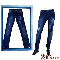 110 جنية بنطلون جينز جودة عالية.........✊✋ كود : 932 للطلب : 033264250 – 01227848726 http://matgarstop.com/