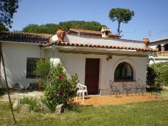 Photo N°1:  Villa - maison Sant-Feliu-de-Guixols Vacances Playa-d-Aro Costa Brava (Catalogne) ESPAGNE es-2997-2