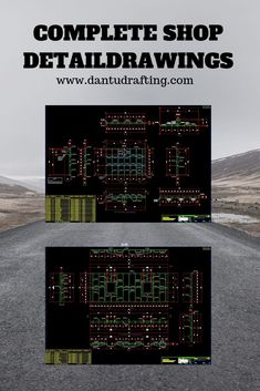 Professional Drafting Services - Dantu Drafting - Home Engineering Consulting, Detailed Drawings, Plant Design, New Technology, Design Process, Design Model, Service Design, Fun Facts, Engineering Design Process