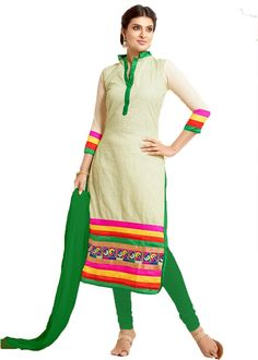 chakudee by white yellow chanderi drees material: Amazon.in: Clothing & Accessories,Designer Patiala Suits,Embroidery Dress,Dress matrial,Cotton Suits,Womens Ethnic Wear,Punjabi suits,Heavy Dress,Ladies Dress,Ethnic Wear,Party Wear Dress,Wedding Suits,Festive Suits,Occasional Dress,Online Salwar Suits,Online Patiala Dress,Online Ladies Wear,Fancy Dress,Stylish Suits,Floral Work Suits,Straight Patiala Dress,Online Punjabi Wear,Designer Dress,Dress Material,Fancy Suits,Embroidery Dress…