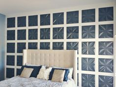 board-and-batten-feature-wall-using-3D-wall-panels-Mesmerizing-Moments-featured-on-Remodelaholic.jpg (900×675)