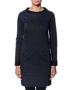 Nümph Selma kjole