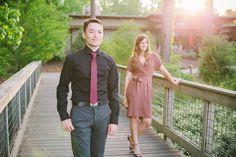 Susan & Scotts Wedding Photo By Nathan Leduc Photography