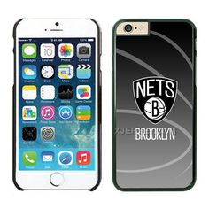 http://www.xjersey.com/brooklyn-nets-iphone-6-cases-black04.html BROOKLYN NETS IPHONE 6 CASES BLACK04 Only 19.87€ , Free Shipping!