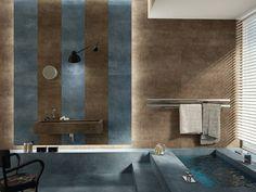 #Cerasaie 2014 coming soon: a few ideas of #BathroomDesign by DSG http://goo.gl/l0Ww1L #bathroom #bathtub #tub #stoneware #ArredoBagno #vasche #gres