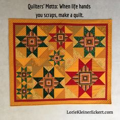 My life: Sew Far, Sew Good! Scrap, Quilts, Rugs, Sewing, How To Make, Life, Home Decor, Farmhouse Rugs, Dressmaking