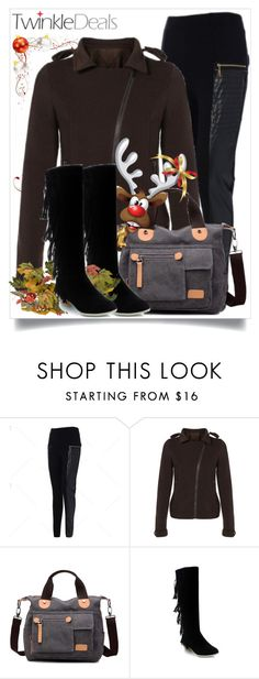 TwinkleDeals 38. by belma-cibric on Polyvore featuring moda