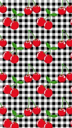 Free Printable Ladybug Pattern Paper Cute Nursery And