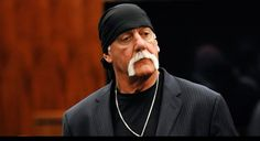 The Stakes in Hulk Hogans Gawker Lawsuit