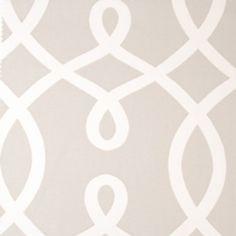 Duralee 20996-352 SMOKE Fabric