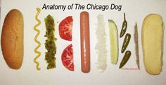 How to Make a Chicago Dog at Home - HotSauceDaily.com
