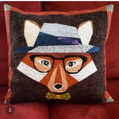 What does the fox say? How cute is | WEBSTA - Instagram Analytics
