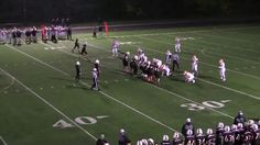 Watch Taunton High School Boys Varsity Football highlights and check out their schedule and roster on Hudl