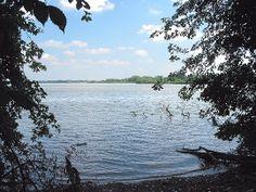 Kayaking spots ohio on pinterest ohio lake erie and for Sandusky bay fishing